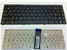 Jual keyboard laptop asus 1215