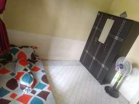 Kost murah aman dan nyaman di Setiabudi (khusis wanita)