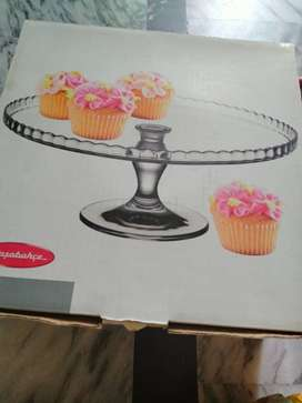 Imported Cake stand /Birthday party /