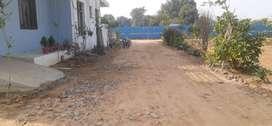 Plots Nearby Sector 67A and Badshahpur Gurgaon