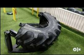 Fliptyre for sale only 15000