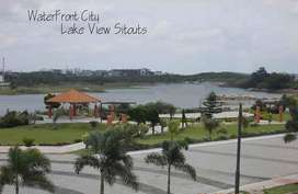 Your dream house in prajay water front city