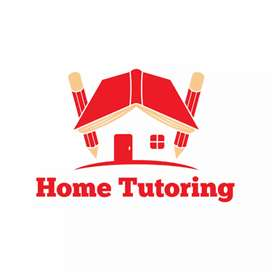 Linkage Home Tutor At Nagpur