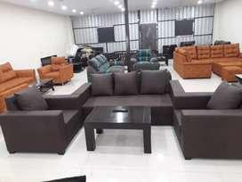 Sofa set 5seater