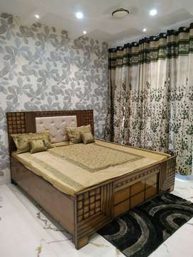 1BHK Flats Very LOW CoST Price In 11.67Lacs