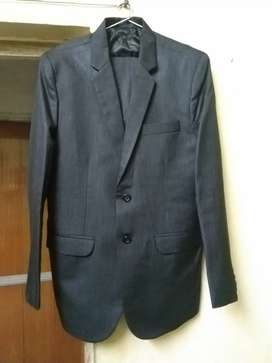 Suit for sell
