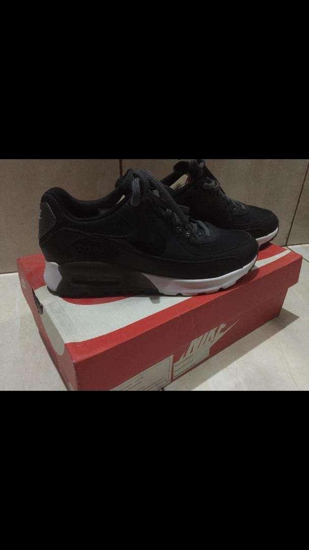 Nike air max 90 ultra essential 0
