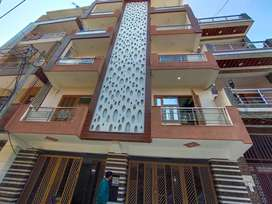 2 bhk builder  in sector 7