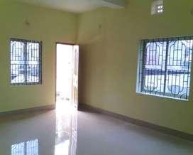 SINGLE ROOM 5000/ 1BHK 7500/ 2BHK 10000 (HOUSE RENT AVILABLE)