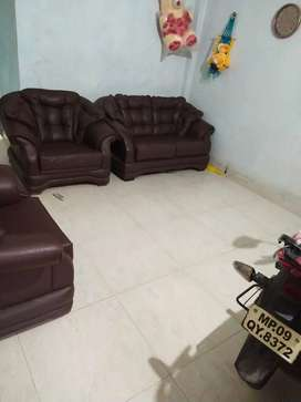 1Bhk room for rent 5000