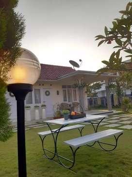 Homestay Kulon Progo Wates