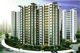 2 BHK on rent at Runwal Pearl, behind R-Mall, Thane (W)