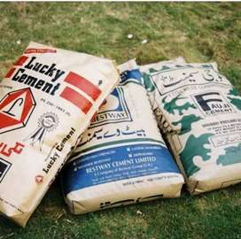 Maple leaf, fecto, kohat, DG Cement available at wholesale rate