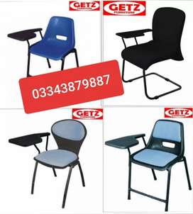 Student Chair or Study Chair Or School chair