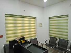 Curtain  & Window  blinds:SUPER mega bumber offer