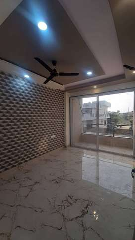 3bhk flat for sale at mansarovar