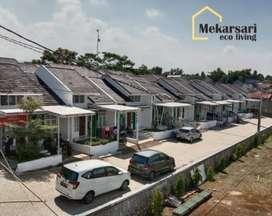 HEMAT HARGA Rumah Keluarga Bahagia di Cilame Bandung Barat Cimahi  OK