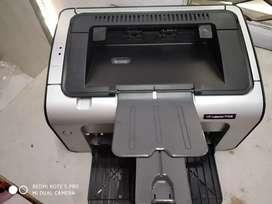 Hp 1108 printer