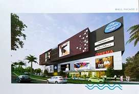 Best Commercial Mall & Luxurious 4BHK FLAT CDA RING ROAD CUTTACK