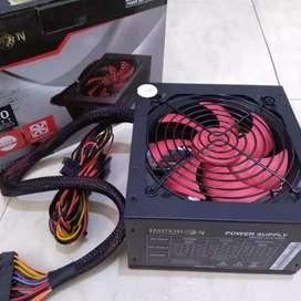Psu imperion 500 watt