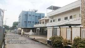 Dijual 1 Unit Ruko Jln LKMD, 30 m dari Jln Abdul Rozak Palembang