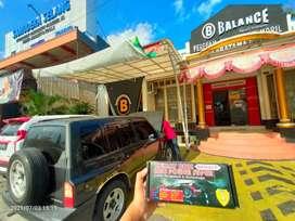 Iseo Power Penghemat BBM Sangat Safety dan di Lindungi Protec Aman BOS