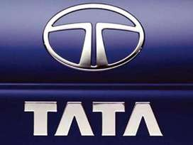 Vacancy in Tata motors Golden chance to join us ¹fresh and exp.male ca