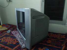"""SONY Trinitron 29"""" TV"""