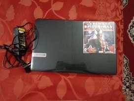 Gateway / Acer laptop