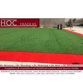 astro turf , synthetic grass , artificial grass best quality