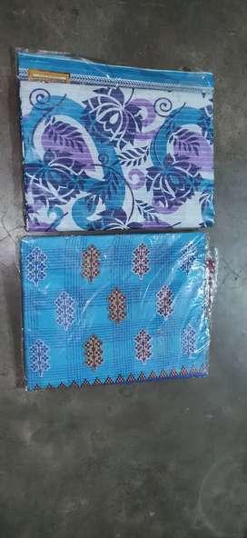 New .Suti Saree