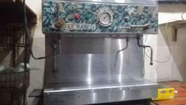 Coffee machine in v.cheap price