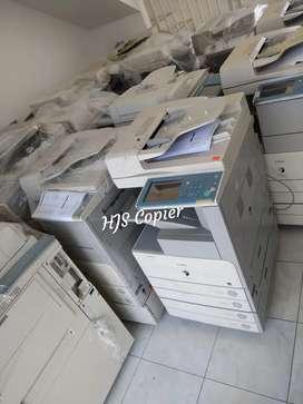 Bisnis Fotocopy Usaha Anda
