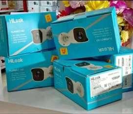 agen kamera berkualitas HD di cangkuang
