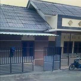 Rumah yogya dijual