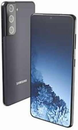 Samsung S21 plus 8gb and 256 black 5G