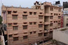 Urgent Required Hotel Manager at Hotel Mayur Gwalior