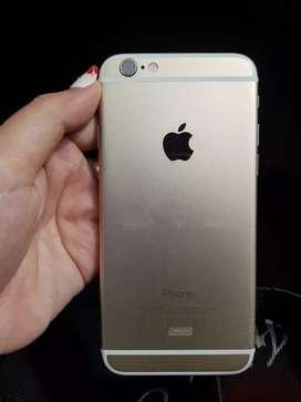Iphone 6 4/ 32gb ori