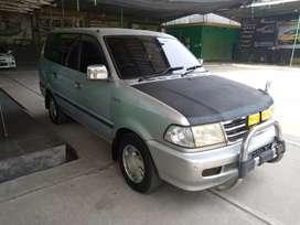 LGX Solar Th. 2000