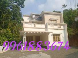 Vazhoor.new.house.4.bhk.bank.loan.facilityes