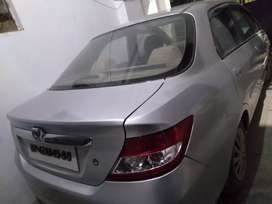 Good condition honda city for urgent sale