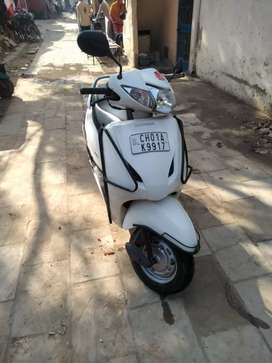 New condition 2011 model good condition