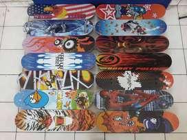 Skateboard Xl (79cm X 20cm)