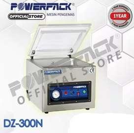 Vacuum Sealer Dz 300 N