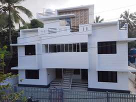 2bds-3ba-semi furnished house.
