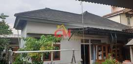 RUMAH POSISI STRATEGIS DIBANDUNG TIMUR Jln.A.H Nasution