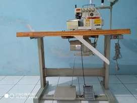 mesin obras siruba