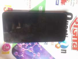 1.5 year old hai 6500 very good conditions phone 2GB Ram 32 GB Rom
