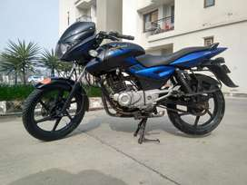 Need to Sell To buy new Bike