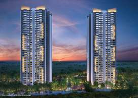 1625 Sq Ft  Invest Flat for Sale in Dwarka Expressway, Gurgaon